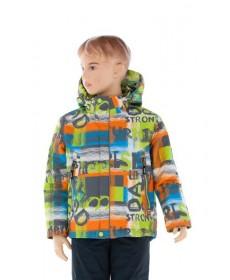 Комплект  для мальчика YOOT-2345