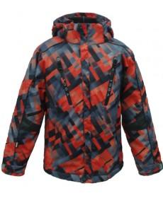 Куртка  для мальчика YOOT-2384