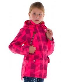Куртка для девочки YOOT-3402