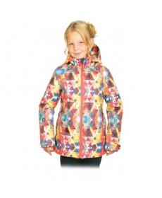 Куртка для девочки YOOT-2352