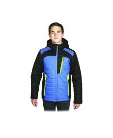 Куртка  для мальчика YOOT-3899