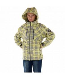 Ветровка для мальчика YOOT-3933