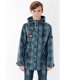 Куртка  для мальчика YOOT-3952