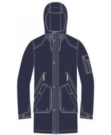 Куртка для мальчика  YOOT-3953