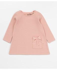 Платье для девочки ARTI-APl-018d