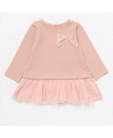 Платье для девочки ARTI-APl-026d