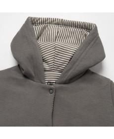 Куртка для мальчика ARTI-AT-101m