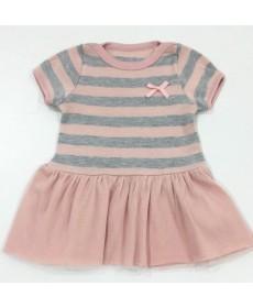 Платье для девочки ARTI-APl-104d