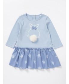 Платье для девочки ARTI-APl-142d