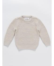 Джемпер для мальчика ARTI-AS-091