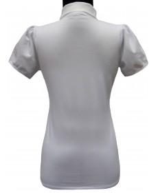 Блузка для девочки SG-1026
