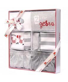 Комплект подарочный ABEN- 6177