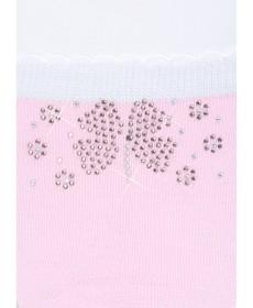 Носки для девочки LAR-LR-S-158290