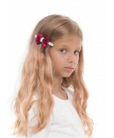 Заколка для волос LAR-LR-AC-C-B-TSSPJ