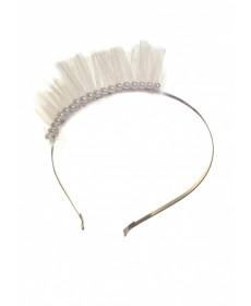 Ободок для волос LAR-LR-AC-R-F-KJ