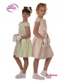 Платье для девочки LS-7031