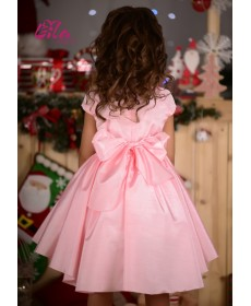 Платье для девочки LS-181700м