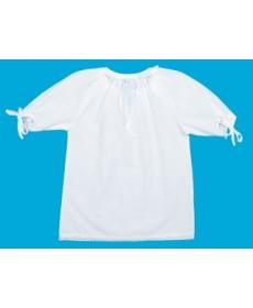 Крестильная рубашечка TRON-1136