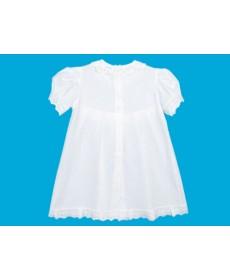 Крестильная рубашечка TRON-1160