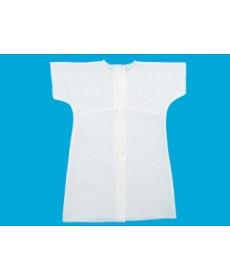 Крестильная рубашечка TRON-1161