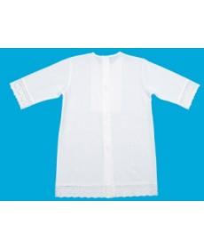 Крестильная рубашечка TRON-1166