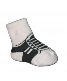 Носки детские махровые PER-Р12