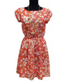 Платье для девочки GAL-576