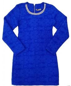 Платье для девочки SUME-71874