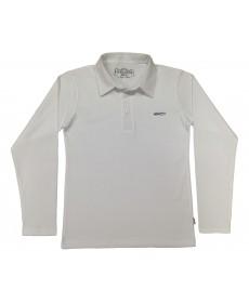 Рубашка-поло для мальчика NC-1003
