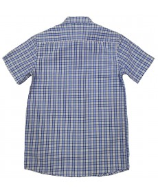 Рубашка для мальчика BROS-101