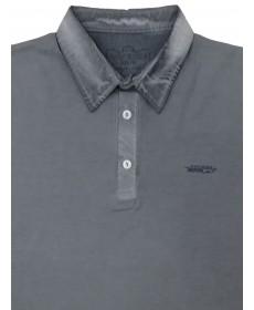 Рубашка-поло для мальчика NC-1072