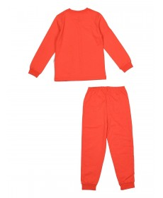 Пижама для девочки RUZ-003626