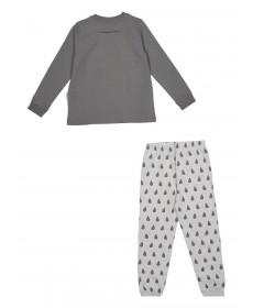 Пижама для мальчика RUZ-00506221