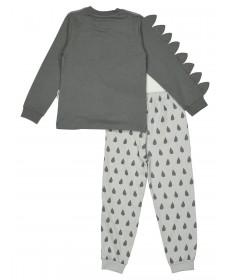 Пижама для мальчика RUZ-00516221