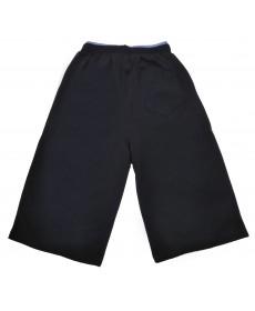 Бермуды для мальчика ANG-4606