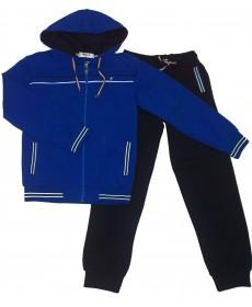 Спортивный костюм для мальчика BOLD-146