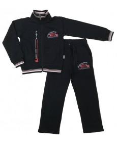Спортивный костюм для мальчика NC-1506