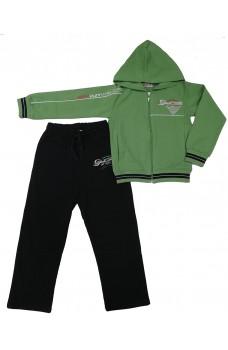 Спортивный костюм для мальчика NC-1510