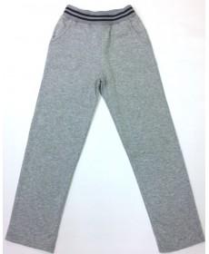 Спортивные брюки СБ-м02
