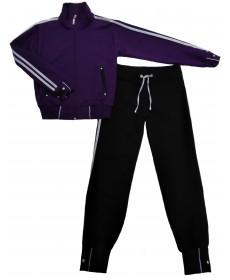 Спортивный костюм для девочки MH-21014