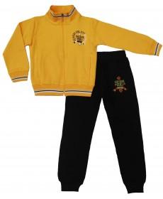 Спортивный костюм для девочки NC-2532