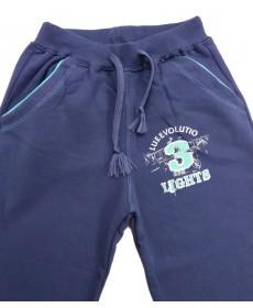 Спортивные брюки для мальчика KD-6250