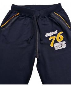Спортивные брюки для мальчика KD-7113