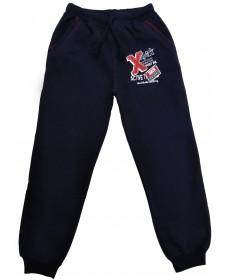 Спортивные брюки для мальчика KD-7250