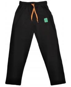Спортивные брюки для мальчика BOLD-8550