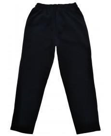 Спортивные брюки для мальчика CEG-9288