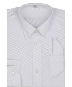 Рубашка  для мальчика IMPER-Blanch
