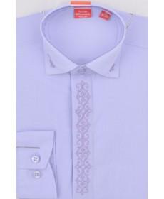 Рубашка  для мальчика IMPER-Lily/19lt