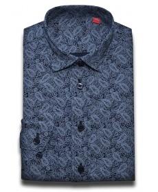 Рубашка  для мальчика IMPER-Provence 2