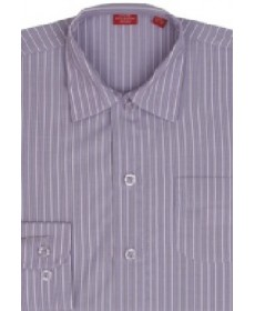 Рубашка  для мальчика IMPER-PT2000 27/730 lt